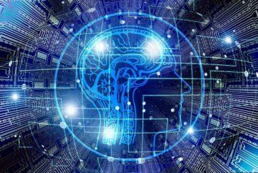 Inteligencia Artificial para curar el Alzheimer y la esclerosis múltiple