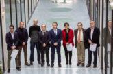 La UPNA entrega los Premios de Investigación 2019