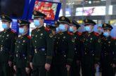 Navarra trabajará con el Ministerio de Sanidad frente al coronavirus de China