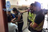 Detenidos en Perú 20 fugitivos reclamados por las autoridades judiciales españolas