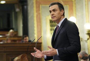 El PSOE convencido de que el martes no habrá sorpresas y Sánchez será investido