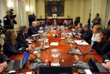El CGPJ avala a Delgado como fiscal general sin valorar su idoneidad