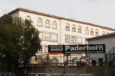 El nuevo colegio de El Soto de Lezcairu acogerá al alumnado del Programa de Aprendizaje de Alemán (PAL)