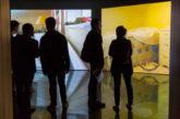 El Museo de la Universidad de Navarra celebra su 5º Aniversario