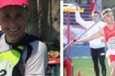 Amaia Osaba y Manu Quijera elegidos como los deportistas más destacados de 2019