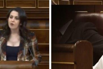Ana Oramas votará