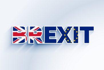 Llegó el día del Brexit: el Reino Unido abandona la Unión Europea tras 47 años de participación