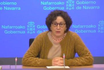 El Gobierno de Navarra destina 2,5 millones de euros para inclusión social, empleo y vivienda