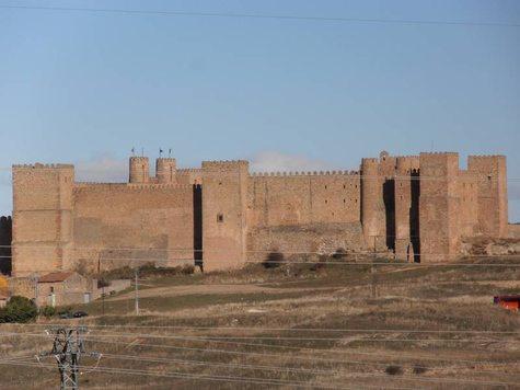Sigüenza inicia la celebración del IX Centenario pensando en su declaración como Patrimonio de la Humanidad
