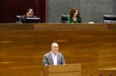 El Gobierno foral prioriza las zonas de Ega, Sangüesa, Zona Media y Pirineo ante la despoblación