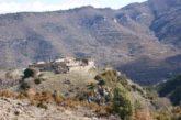 Navarra se suma a un pacto nacional para la repoblación rural y territorial