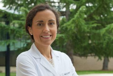 Demuestran los beneficios del café frente al cáncer de mama en la postmenopausia