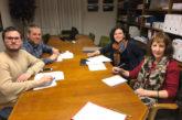 Gobierno de Navarra y Universidad de Navarra lideran un estudio sobre las comunidades de origen marroquí