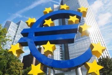 El ahorro medio en Navarra con el euríbor de 2019 será de 75,74 euros