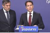 García Egea (PP):