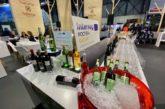 Cinco regiones de Francia y España lanzan en FITUR el Proyecto GATURI
