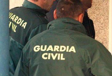 Muere por coronavirus un coronel de la Guardia Civil, tercer fallecido en el cuerpo