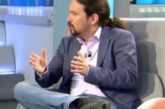 """Gobierno de Sánchez: Iglesias no reconoce a Guaidó como """"presidente interino"""" de Venezuela"""