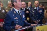 Dimite el JEMAD, Miguel Ángel Villarroya, tras la polémica por vacunarse del coronavirus