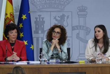 El Gobierno de Sánchez aprueba una ley de educación contra la concertada y desampara al castellano