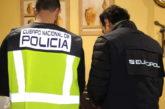 Detenidos por amañar parejas para la legalización de inmigrantes magrebíes en España