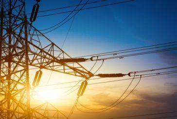 La inflación española sube tres décimas en enero, hasta el 1,1 %, por la electricidad