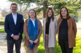 Un proyecto de la Universidad de Navarra sobre innovación femenina, seleccionado por el Programa Iberoamericano CYTED