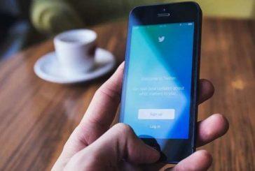 España se sitúa en el Top5 de países europeos que comparten más contenidos sobre innovación en Twitter