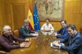 Gobierno de España, sindicatos y patronal acuerdan subir el SMI