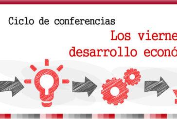 El Turismo de Navarra estudia en una jornada la toma de datos para fomentar un sector más competitivo y sostenible