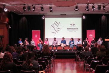 Las películas ganadoras del proyecto X Films del festival Punto de Vista se proyectarán en sedes del Instituto Cervantes