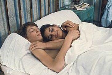AGENDA: 26 de febrero, en Filmoteca de Navarra, cine 'El soplo al corazón'