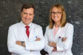 Una investigación internacional estudia la combinación de inmunoterapia y radioterapia local en tumores