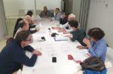 Navarra creará una comisión interdepartamental ante la expansión del coronavirus COVID-19
