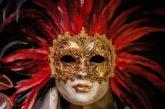 Cancelan el Carnaval de Venecia por el peligro del coronavirus