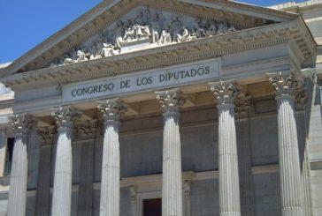 España Suma empataría con el PSOE y haría ganador al bloque de derechas pese a la bajada de Vox