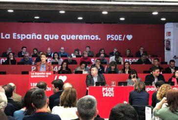 Chivite defiende que en la coalición de izquierdas se integra