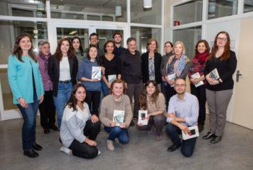 El Club de lectura de la UPNA cumple diez años con una participación de 320 personas