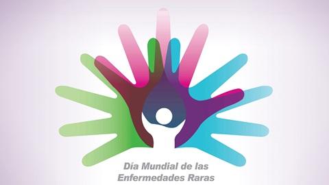 Navarra tiene recogidos 2.100 casos de alguna de las enfermedades raras