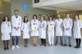 El CHN coordina 5 comunidades autónomas del norte de España