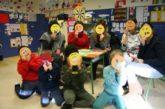Trabajar sobre la conciencia emocional, la propuesta de Aprendizaje-Servicio de 'Emociograma'