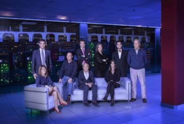 La digitalización, protagonista del V Anuario Capital de Economía y Empresa navarra 2019