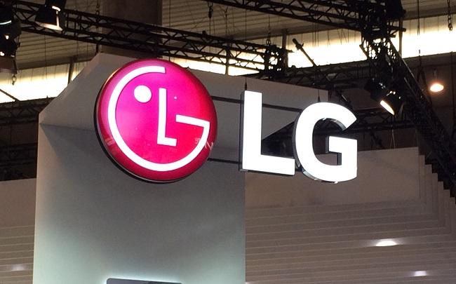 LG cancela su participación en el Mobile por el Coronavirus