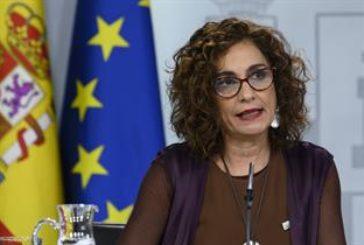El Gobierno eleva el Salario Mínimo Interprofesional a 950 euros