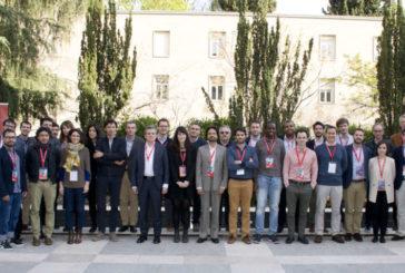 El Navarra Center for International Development, mejor 'think tank' universitario de España