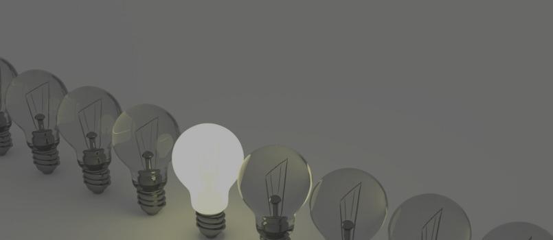 """La nueva edición de los premios """"InÍciate"""" distinguirá a los mejores proyectos científico-tecnológicos innovadores"""