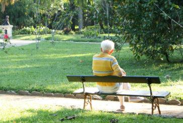 La UPNA comienza las entrevistas a personas mayores que viven solas en Navarra para un estudio pionero sobre la soledad