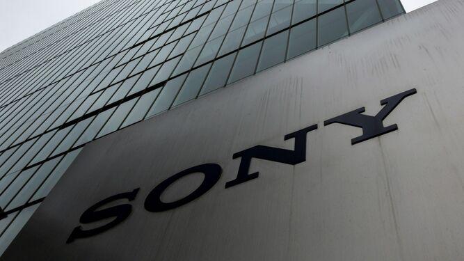 Sony tampoco irá al Congreso de Móviles de Barcelona (MWC) por el coronavirus