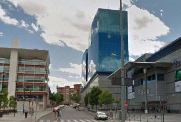 Ericsson se suma a LG y anuncia que no acudirá al MWC por el coronavirus
