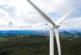 CaixaBank y Siemens Gamesa firman el primer contrato de factoring sostenible de España